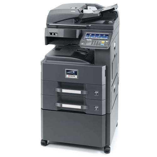 kyocera-taskalfa-3010i-multifunction-printer-500x500.jpg