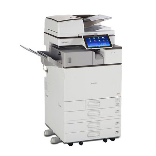 ricoh-mp-c3004-multifunction-printer-500x500.jpg